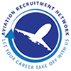 aviation-recruitment.png