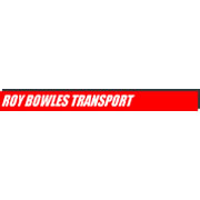 Roy Bowles Transport
